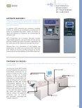 SYSTÈMES - Office Plus - Page 5