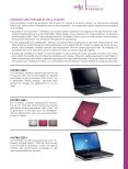 INFORMATIQUE - Office Plus - Page 5