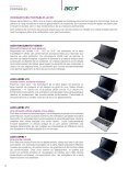 INFORMATIQUE - Office Plus - Page 6