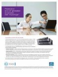 INFORMATIQUE - Office Plus - Page 7