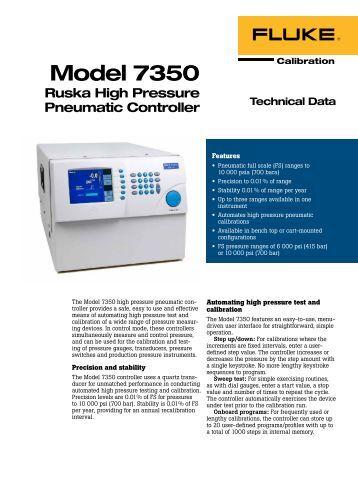 Foxboro 43 Ap Instruction Manual