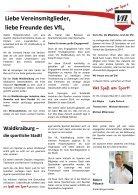 SAS 2015  - Page 3
