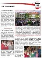 SAS 2015  - Page 4