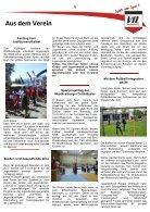 SAS 2015  - Page 5