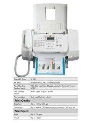 HP-4335.pdf Feb 25 2009 11:54:34 AM - C.NASSAR SONS