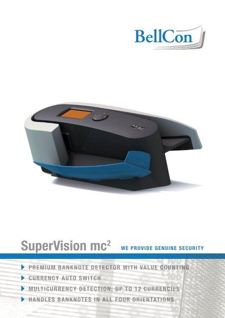 supervision_mc2.pdf Apr 10 2012 11:48:05 AM