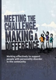 Meeting-The-Challenge-Making-a-Difference-Practitioner-Guide