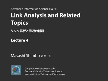 lecture_4_2010-12-14..