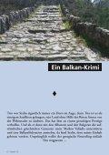 Wieser Verlag - Seite 6