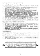 Anleitung Induplus Induktion 401Z / 402Z  und 40 WOK - Seite 4