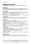 Technische Merkblätter - Komplettsatz - ÖKO-Energie - Seite 2