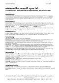 Technische Merkblätter - Komplettsatz - ÖKO-Energie - Seite 3