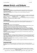 Technische Merkblätter - Komplettsatz - ÖKO-Energie - Seite 5