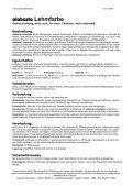 Technische Merkblätter - Komplettsatz - ÖKO-Energie - Seite 6