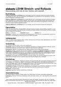 Technische Merkblätter - Komplettsatz - ÖKO-Energie - Seite 7