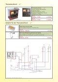 WG 400 - Seite 7