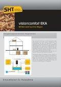 visioncomfort EKA - Seite 2