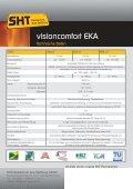 visioncomfort EKA - Seite 4