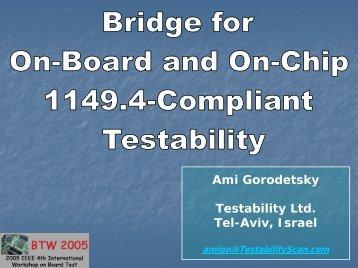3-1-AmiGorodetskyPre.. - Board Test Workshop Home Page
