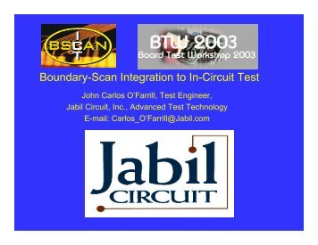 2-1 JohnOFarril-Jabi.. - Board Test Workshop Home Page