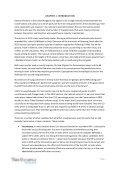 fivepartypolitics - Page 4