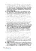 fivepartypolitics - Page 5