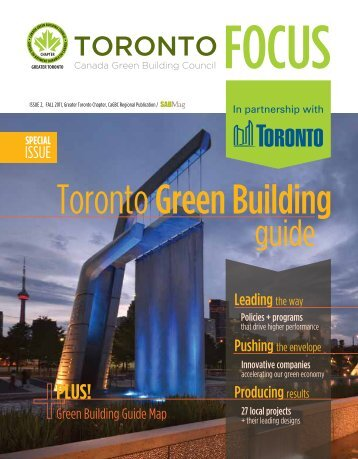 Download - City of Toronto