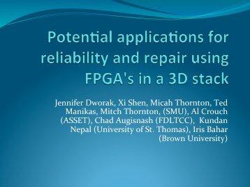 02_BTW 2012_final.pdf - Board Test Workshop Home Page