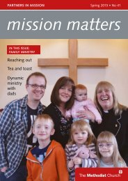 mission-matters-spring-2015-0315
