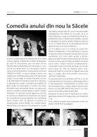 Update Sacelean Numarul 24 - Page 3