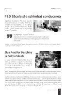 Update Sacelean Numarul 24 - Page 5