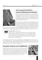Update Sacelean Numarul 24 - Page 7