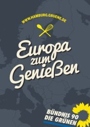 EU-BV_2014_PR_Print_71_Kochbuch_WEB