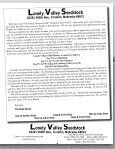Lim-Flex Bulls - Lonely Valley Seedstock - Page 3