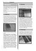 PLANO 26 - Seite 3