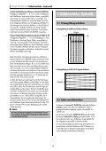PLANO 26 - Seite 4