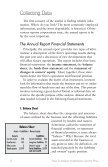 Analyze Investments - Page 4