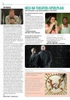 CAROLINE - Seite 2