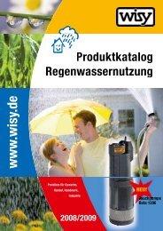 www .wisy.de