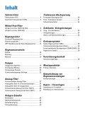 www .wisy.de - Seite 2