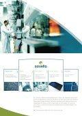 Pure Power Solarmodule - Seite 3