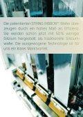 Pure Power Solarmodule - Seite 5