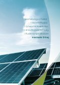 Pure Power Solarmodule - Seite 7