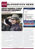 ANZ_Apr_29_2015 - Page 2