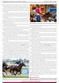 ANZ_Apr_29_2015 - Page 3