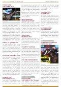 ANZ_Apr_29_2015 - Page 7