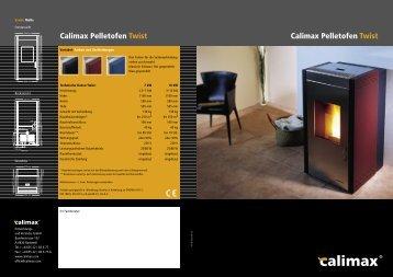 Prospekt calimaxtwist.pdf