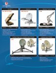 SATCOM GROUP VSAT TERMINALS - Narda - Page 2