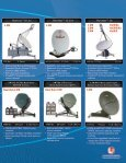 SATCOM GROUP VSAT TERMINALS - Narda - Page 3