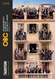 llibret OBC_DEFINITIU (baixa resolucio)